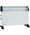 CONVECTOR ELECTRIC 2000W SFC2003 SENCOR