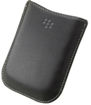 HUSA ORIGINALA BLACKBERRY HDW-19815-001