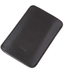 HUSA ORIGINALA HTC PO-S550