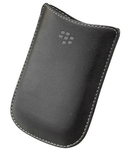 HUSA ORIGINALA BLACKBERRY HDW-18962-001