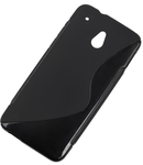 BACK COVER CASE HTC ONE