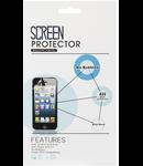 FOLIE PROTECTIE HTC DESIRE 500