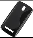 BACK COVER CASE HTC DESIRE 500