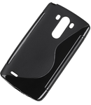 BACK COVER CASE LG G3