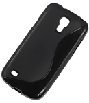BACK COVER CASE SAMSUNG GALAXY S4 MINI