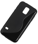BACK COVER CASE SAMSUNG GALAXY S5 MINI