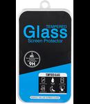 FOLIE STICLA TEMPERED GLASS APPLE IPHONE 4S