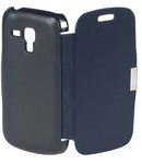 FLIP COVER GALAXY S DUOS