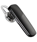 CASCA BLUETOOTH PLANTRONICS EXPLORER 500 NEGR