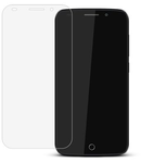 STICLA TEMPERED PROTECTIE APPLE IPHONE 8