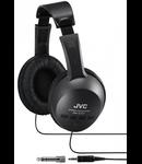 CASTI AUDIO JVC HA-G101