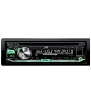 RADIO CD PLAYER USB KD-R571 JVC