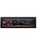 RADIO MP3 PLAYER KD-X342BT JVC