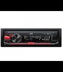 RADIO MP3 PLAYER KD-X342BT JVC