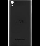 CAPAC SMARTPHONE LIVE2 LTE KRUGER&MATZ