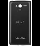 CAPAC SMARTPHONE DRIVE 2000MAH KRUGER&MATZ