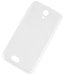 BACK COVER CASE FLOW 4 / 4S