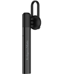 HEADSET BLUETOOTH TRAVELER K12 KRUGER&MATZ