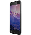 SMARTPHONE MOVE 7 NEGRU KRUGER&MATZ