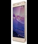 SMARTPHONE MOVE 7 GOLD KRUGER&MATZ