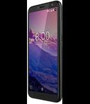 SMARTPHONE MOVE 8 NEGRU KRUGER&MATZ