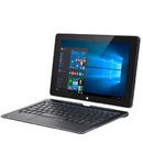 TABLETA CU TASTATURA 10.1 INCH LTE EDGE WIN10