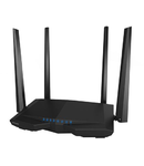 ROUTER WIRELESS DUAL-BAND AC6 AC1200 TENDA