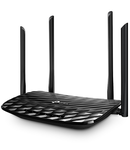 ROUTER WIRELESS GIGABIT AC1200 ARCHER C6 TP-L