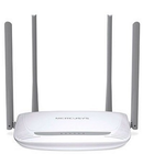 ROUTER WIRELESS 300MBPS 4 ANTENE MW325R MERCU