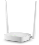ROUTER WIRELESS 300MBPS N301 TENDA
