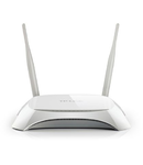 ROUTER WIRELESS TP-LINK TL-MR3420 3G 300MB/S