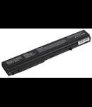 BATERIE LAPTOP HP NX7400 11.1V 5200MAH QUER
