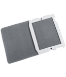 HUSA ALBA APPLE IPAD 3