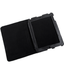 HUSA NEAGRA APPLE IPAD 3