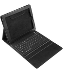 TASTATURA TABLETA 9.7 INCH BLUETOOTH