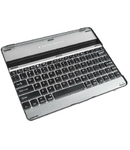 TASTATURA WIRELESS ALUMINIU TABLETA 9.7 inch