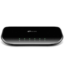 SWITCH 5 PORTURI GIGABIT TL-SG1005D TP-LINK