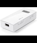 HOTSPOT 3G M5360 POWERBANK 5200MAH TP-LINK