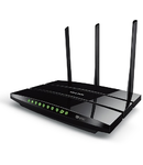 ROUTER WIRELESS GIGABIT AC1200 ARCHER C5