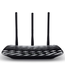 ROUTER WIRELESS GIGABIT AC900 DUAL ARCHER C2