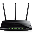 ROUTER WIRELESS ARCHER AC1200 TP-LINK