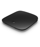 ANDROID BOX XIAOMI MIBOX 4K
