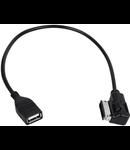 CABLU ADAPTOR AMI USB