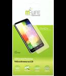 FOLIE PROTECTIE IPHONE 3 M-LIFE