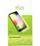 FOLIE PROTECTIE SAMSUNG GALAXY NOTE M-LIFE