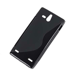 HUSA BACK COVER CASE SONY XPERIA U M-LIFE
