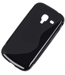 HUSA BACK COVER CASE SAMSUNG GALAXY ACE 2 M-L