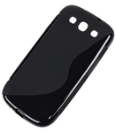 HUSA BACK COVER CASE SAMSUNG GALAXY S3 M-LIFE