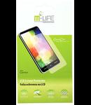 FOLIE PROTECTIE HTC DESIRE X M-LIFE