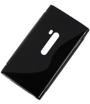 BACK COVER CASE S-LINE NOKIA LUMIA 920 M-LIFE